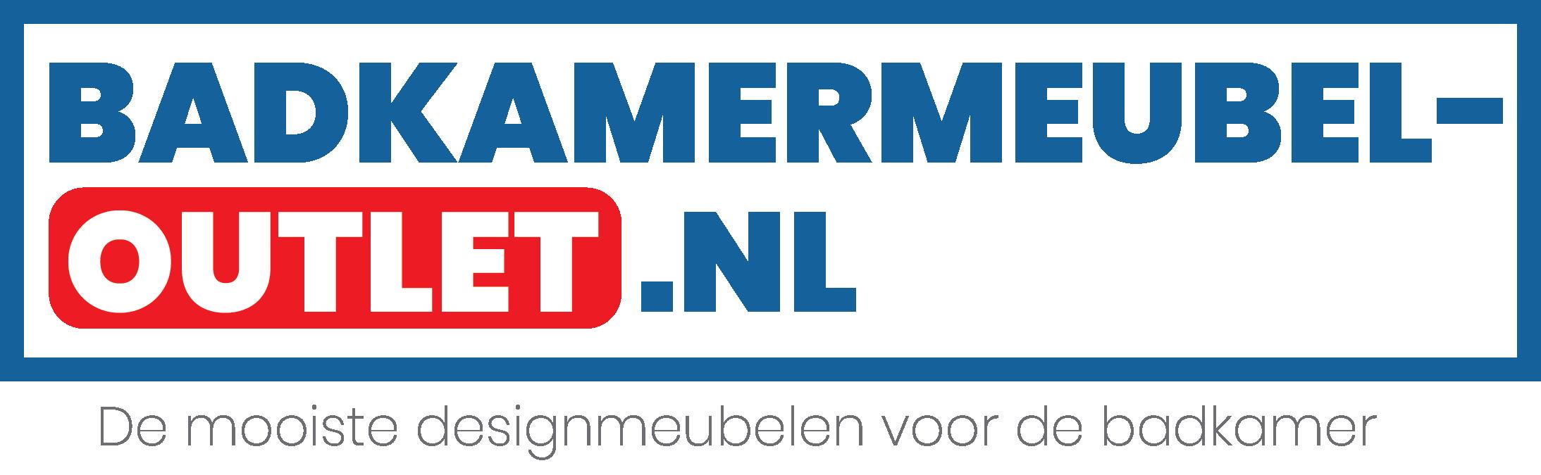 Badkamermeubel-outlet.nl
