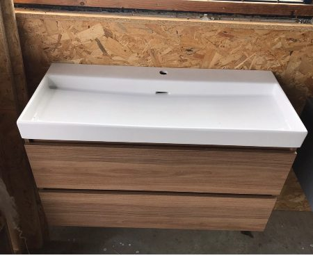 badkamermeubel-outlet-tweedekans-450-400